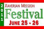 Xaverian Mission Festival