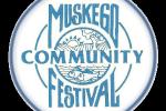 Muskego Community Festival